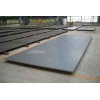 Anti Corrosion 304 Stainless Steel Plate Excellent For Kitchen Utensils / Aviation Machine Manufactures