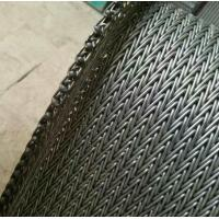 Buy cheap High Temperture Resistant 310ss Belt for heat treatment,1200 degree stainless from wholesalers