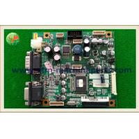 Hyosung ATM Parts 5600 VGA Controller Board 7540000005 Or 7540000004 Nautilus 5600T Manufactures
