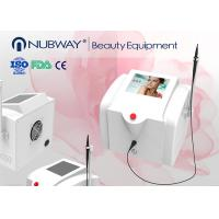 spider vein removal machine Manufactures