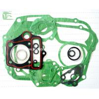 Non asbestos sealing plate , Motorcycle engine accessories Manufactures