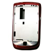 Mobile Phone Housing for Blackberry 9800 Manufactures