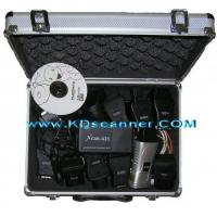 XCAR-431 Scanner car repair tool diagnostic scanner auto parts ds708 launch x431 Manufactures