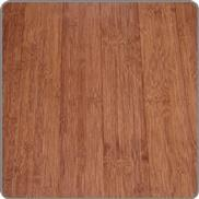 Stained and Colored Bamboo Flooring (JL-SB-06) Manufactures