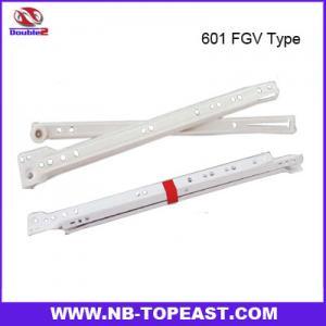 China 601 FGV type Drawer Slide on sale