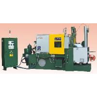 China (38ton/400kN) Hot Chamber Die-Casting Machine (J213E) on sale