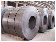Hot Rolled Steel Plate,Hot Rolled Steel in Coil with  2.0mm - 12mm  thinkness Manufactures