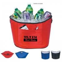 Ice Chest Bag Manufactures