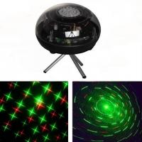 China New Disco/Club/Bar/Party Stage Laser Light----Star War on sale