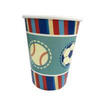 9oz coffee paper cups Manufactures
