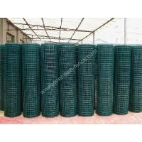 Buy cheap Garden Fence - 04 from wholesalers