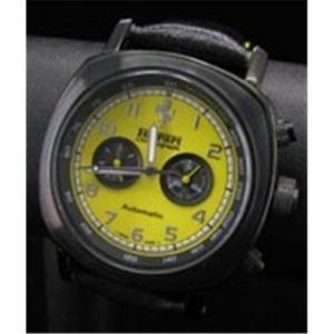 Watch and Jewelry on www yerwatch com Manufactures