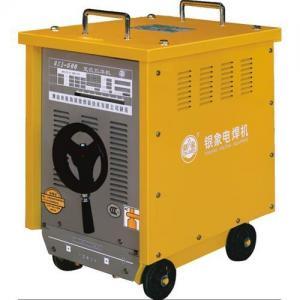 China BX1 series ARC welding machine on sale