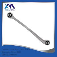 W221CL500 600 S - CLASS S300  Auto Control Arm Lower For Mercedes OEM 22135007 Manufactures