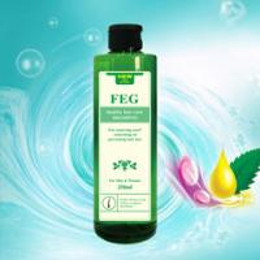YUDA  hair pilatory, hair regrowth capsule& hair shampoo&hair salon supply Manufactures