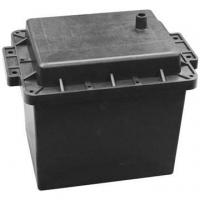 24V/30Ah LiFePO4 Battery Pack with 3.2V/30Ah Prismatic Cells, Ideal for Solar or Wind Energy Storage Manufactures