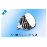 Interior Lighting High Power 36 Watt LED Bulbs Epistar 3600lm with CE , Eco friendly Manufactures