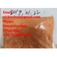China Strong Effect Best price 5F-MDMB-2201 5fmdmb2201Cannabinoids Powder Pure Research Chemicals free sample by safe Delivery on sale