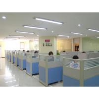 Wuhan Sitaili Medical Apparatus Development Co., Ltd.