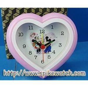 Alarm clock Manufactures