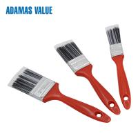 Epoxy Resin Glue Decorators Paint Brushes Easy Washing Even Painting Effect Manufactures