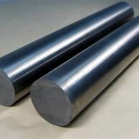 China 310S / 410S / 304 / 309S Stainless Steel Rod Price Per Kg on sale