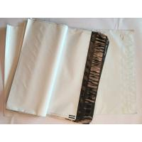 10x13 Self Sealing Poly Mailers Durability Enhanced For Promotion And Shipping Manufactures