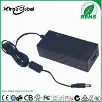 portable power adapter ,60W 12V 5A power adapter for LCD tv ,led camera,security system.etc Manufactures