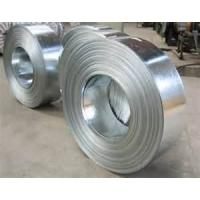 ASTM A653M A924M 2004 minimized spangles Hot dipped galvanized Steel Strips for microwaves Manufactures