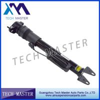 Rear Air Damper Air Shock Mercedes-Benz Air Suspension Parts OEM 1643203031 Manufactures