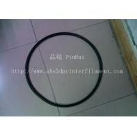 Quality HOPE Pipe Hard Plastic Tubing Clear For Electronics , Toys , Arts and Crafts for sale
