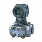 Differential Pressure Sensor HPT703 Manufactures