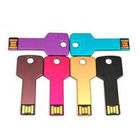 hot sale Customized usb flash drives 4gb Manufactures
