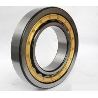 Quality Genuine NU326 c3 open radial cylindrical roller bearings P0 P6 P5 P4 for sale