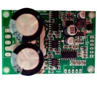 DC 36V 15A 700W Electronic Speed Controller Circuit For Brushless Motors Manufactures