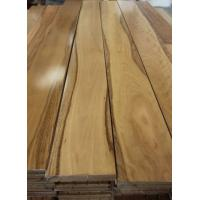 Spotted Gum Timber Flooring Manufactures