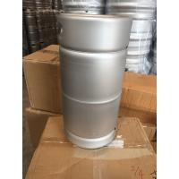 15L US beer barrel  keg use in micro brewery Manufactures