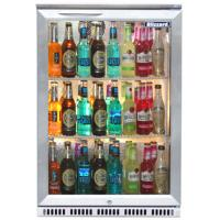 China 2 cool coolers in Nylon material,wine bottle cooler on sale