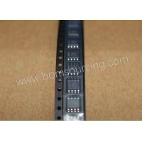 China LM311DR Integrated Circuit IC Chip Comparator General Purpose MOS Open Collector / Emitter TTL 8-SOIC on sale