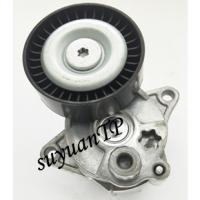 Idler Automatic Tensioner Pulley Kit  6112000370 6462000270 6462000570 6112020019 Manufactures