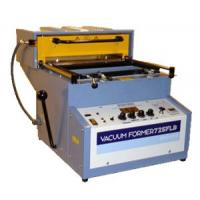 automatic vacuum forming machine Manufactures
