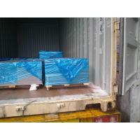 201/409/410/430 Stainless Steel Sheet - 5 Manufactures