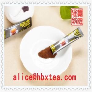 instant  tea drink Manufactures