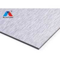 false wall panel materials aluminium panel decorative wall panel aluminium