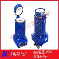 Jewelry Melting Casting Machine Jewelry Tools & Equipment Manufactures