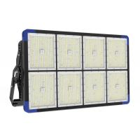1440 Watt Outdoor LED Flood Lights High Heat Conductivity For Playground Lighting Manufactures