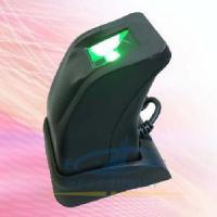User Recognition Fingerprint Scanner Hf-9000 Manufactures