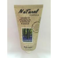 body lotion tube cosmetic tube Manufactures