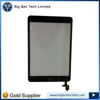 Wholesale for ipad mini digitizer with IC replacement Manufactures