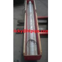 nickel 201 2.4068 round bar bars rod rods Manufactures